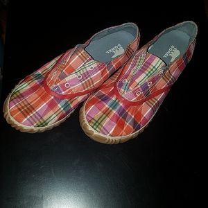 SOREL Women's Shoes